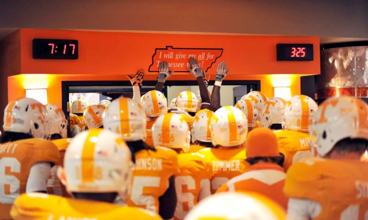 Image result for i will give my all for tennessee today